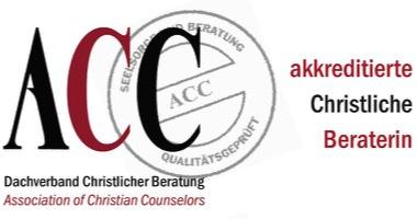 Akkreditierung Dachverband Christlicher Beratung
